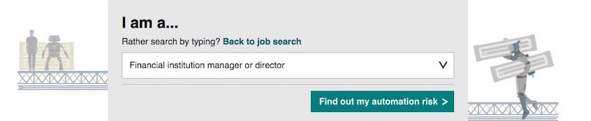 lista-empleos-mas-afectados-robots