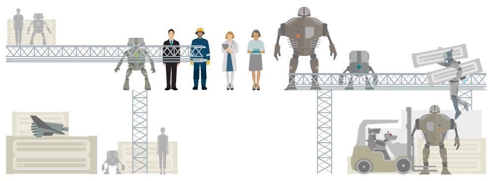 robots-empleo