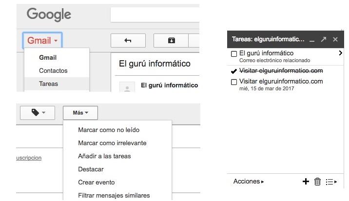 tareas-google-gmail
