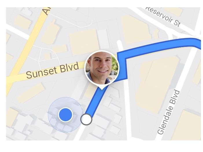 ubicacion-tiempo-real-en-google-maps