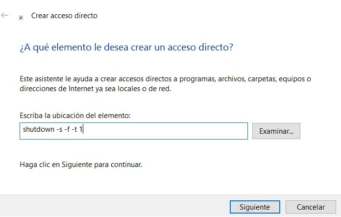 acceso-directo-apagar-windows