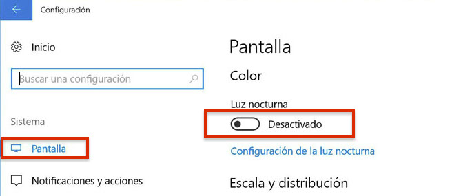 activar-modo-nocturno-luz-azul-windows10
