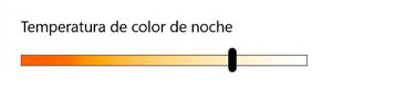 ajuste-temperatura-color-windows10