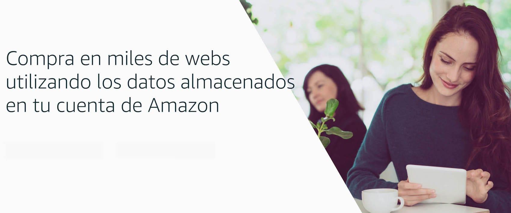 amazon-pay-españa