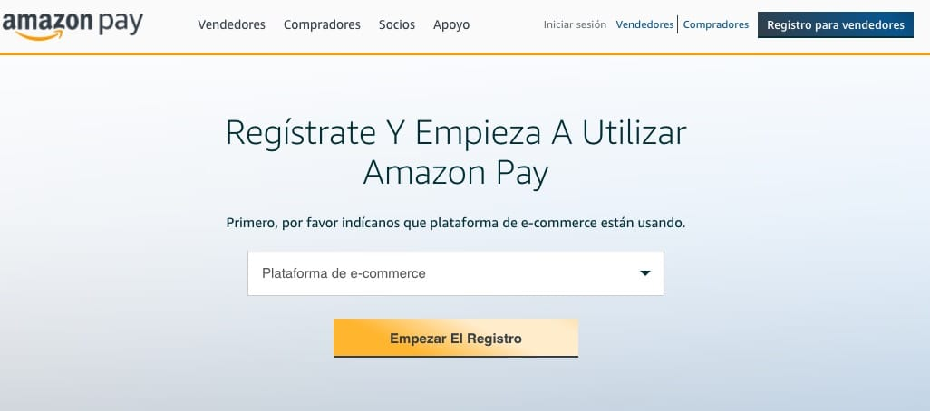 amazon-pay-vendedores-ecommerce