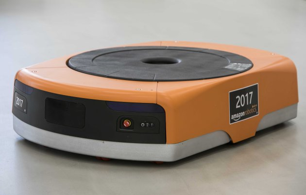 amazon-robot-logistica