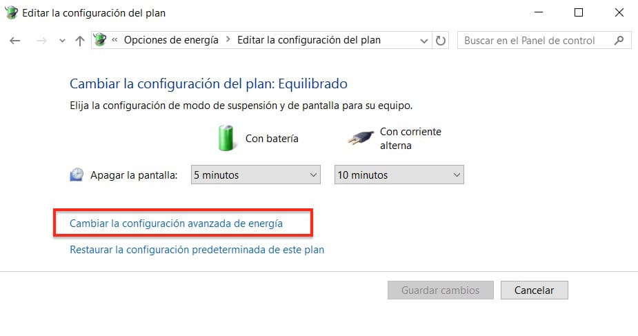 cambiar-configuracion-brillo-windows10