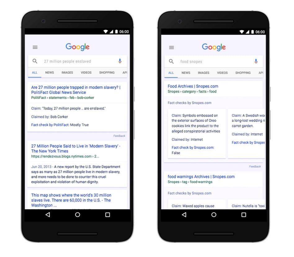 google-noticias-falsas-avisos
