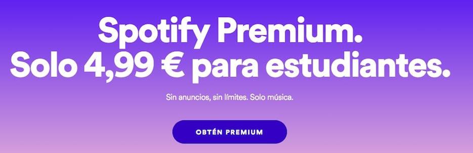 spotify-premium-descuento-estudiantes