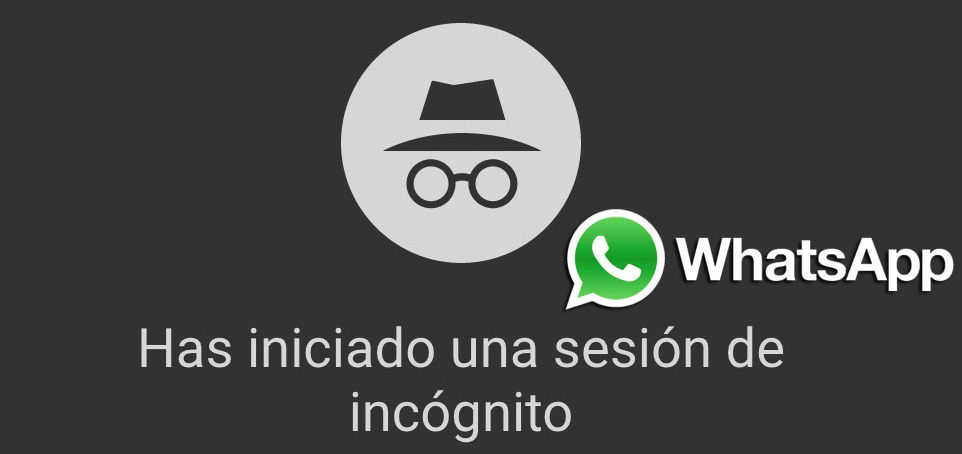 whatsapp-web-varias-sesiones
