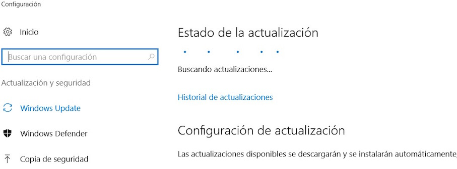 windows10-creators-update-windows-update