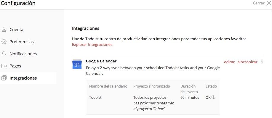 Google-Calendar-en-todoist