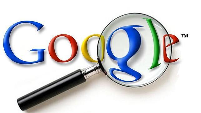 Google-busquedas-propias