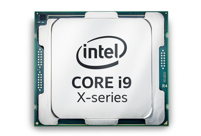 Intel-Core-i9-X-Series