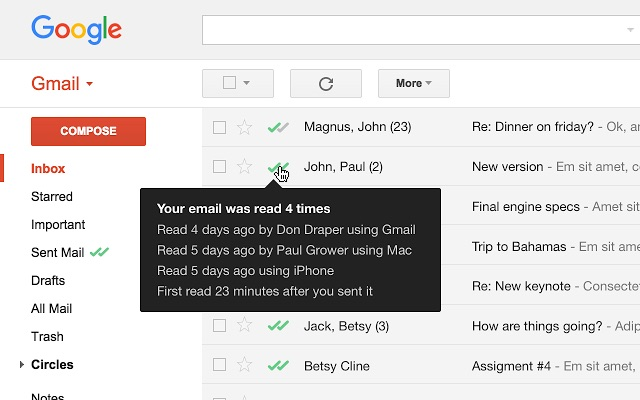 doble-check-gmail