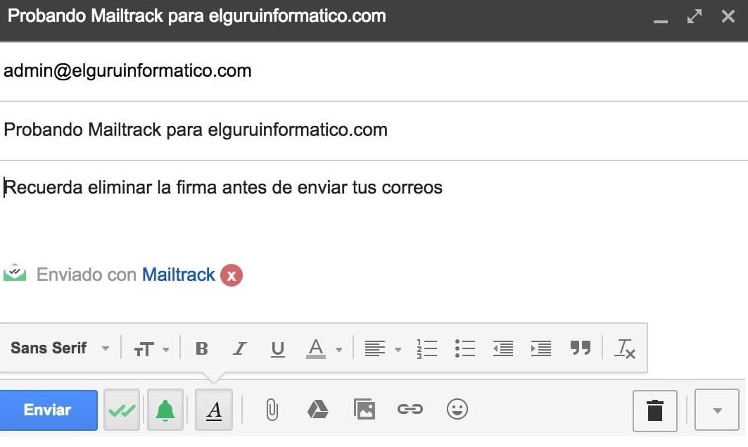 mailtrack-para-gmail