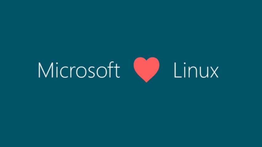 microsft-ama-linux