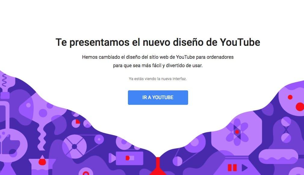 nuevo-diseño-youtube