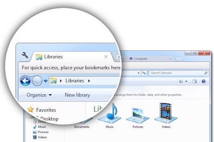 pestañas-explorador-archivos-windows-10