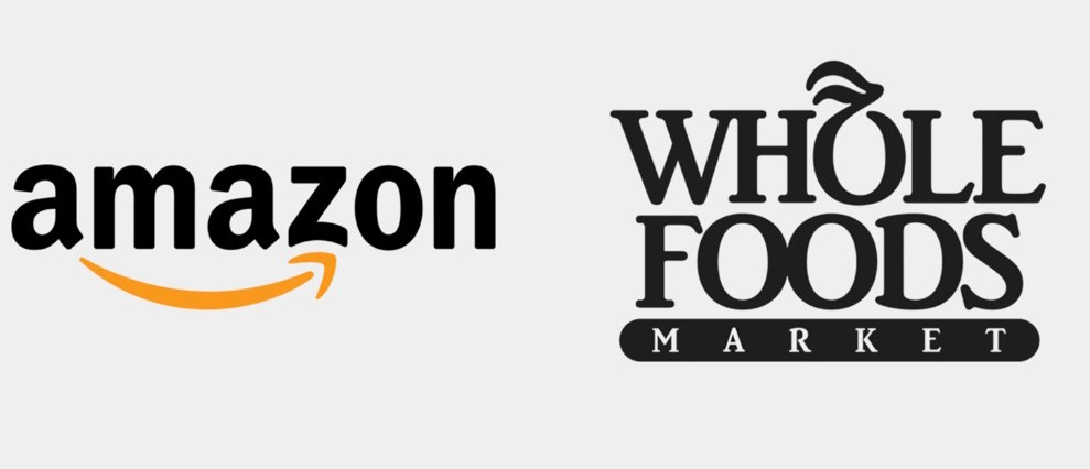 amazon-compra-whole-foods