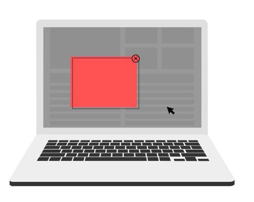anuncios-bloqueador-chrome