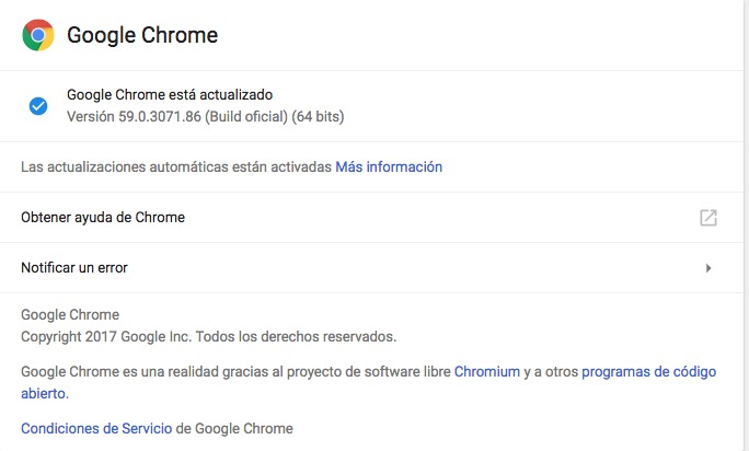 chrome-59