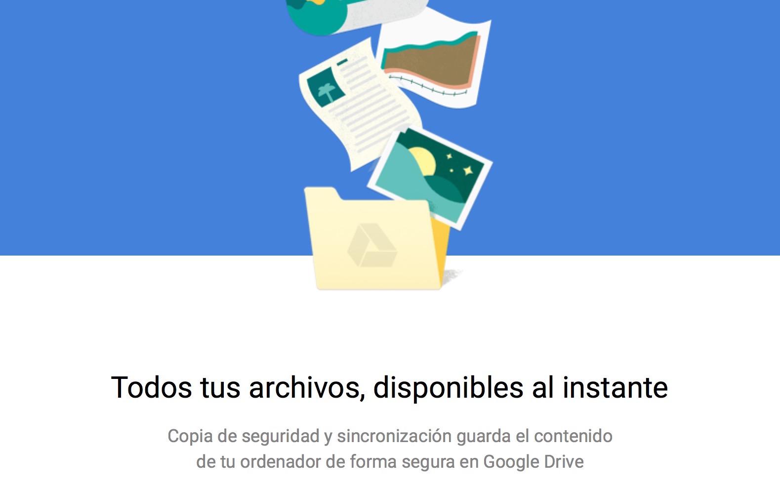 backup-online-google