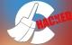 Actualizar CCleaner tras 'hackeo' detectado