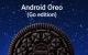 'Android Oreo' para móviles 'limitados'