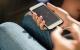 La ralentización del iPhone podrá desactivarse
