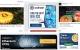 Facebook prohíbe anuncios de Bitcoin y otras criptomonedas