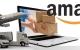 Amazon crea su propio servicio de transporte