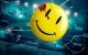 Felicidad, tecnología y animación: Steve Cuuts