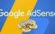 Google prohíbe los anuncios de monedas virtuales