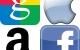 Bruselas propone un impuesto 'temporal' del 3% a los grandes de Internet