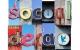 Social Decay: Redes sociales, decadencia y vallas publicitarias