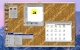 Windows 95 como app para Windows o Mac