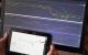 El impacto de la tecnología en el mundo Forex