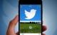 Descargar vídeos de Twitter con el móvil