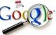 Comandos búsqueda por fecha en Google