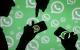 Opciones privacidad para grupos WhatsApp