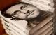 El libro de Snowden demandado por EEUU