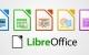 Descarga versión mejorada de LibreOffice