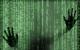 6 tips para mantenerse a salvo de ataques de hackers y virus